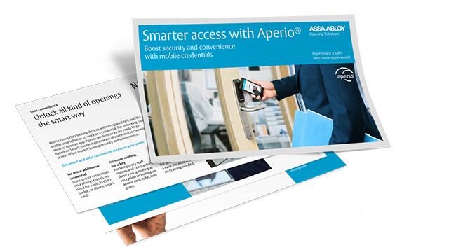 AA_aperio_MobileAccess_hubspot_content_mockup