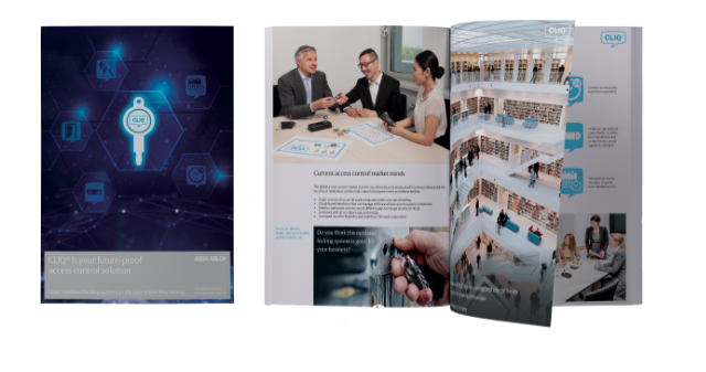 brochure_preview_transparent-v2