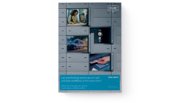 Brochure-Mock-up-Cover-640x360