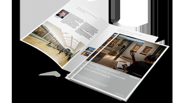 CLIQ-Heritage-Brochure-640x360pixels_Transparent