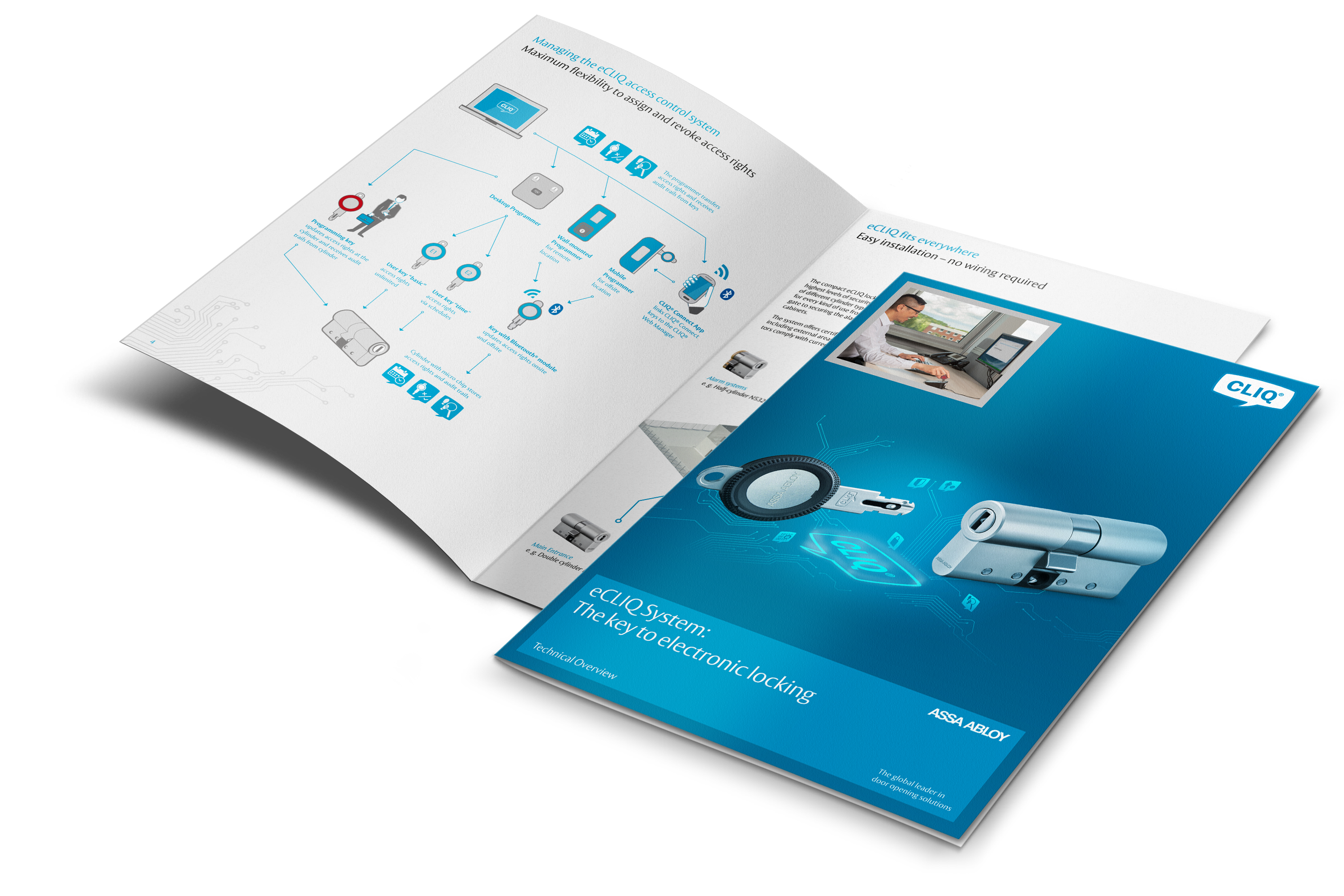 CLIQ-brochure-mockup-Technical