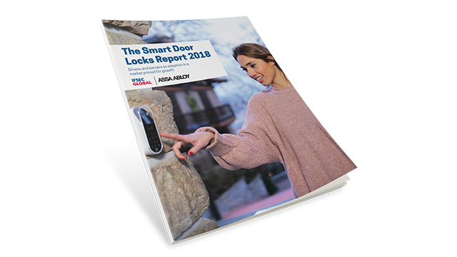 smart-door-locks-market-report-2018-closed-640x360